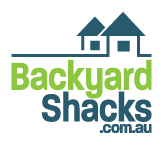 logo-backyard-shacks