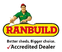 ranbuild-accredited-dealer